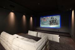 28. movie theater.jpg