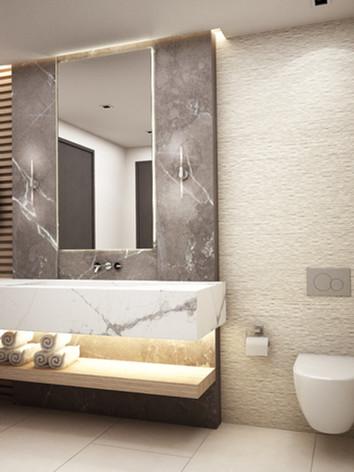 Evan Bathroom 03.jpg
