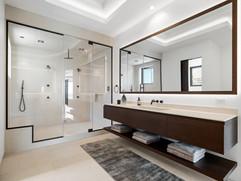 21. master bath 1.jpg