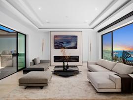 13. upper living room.jpg