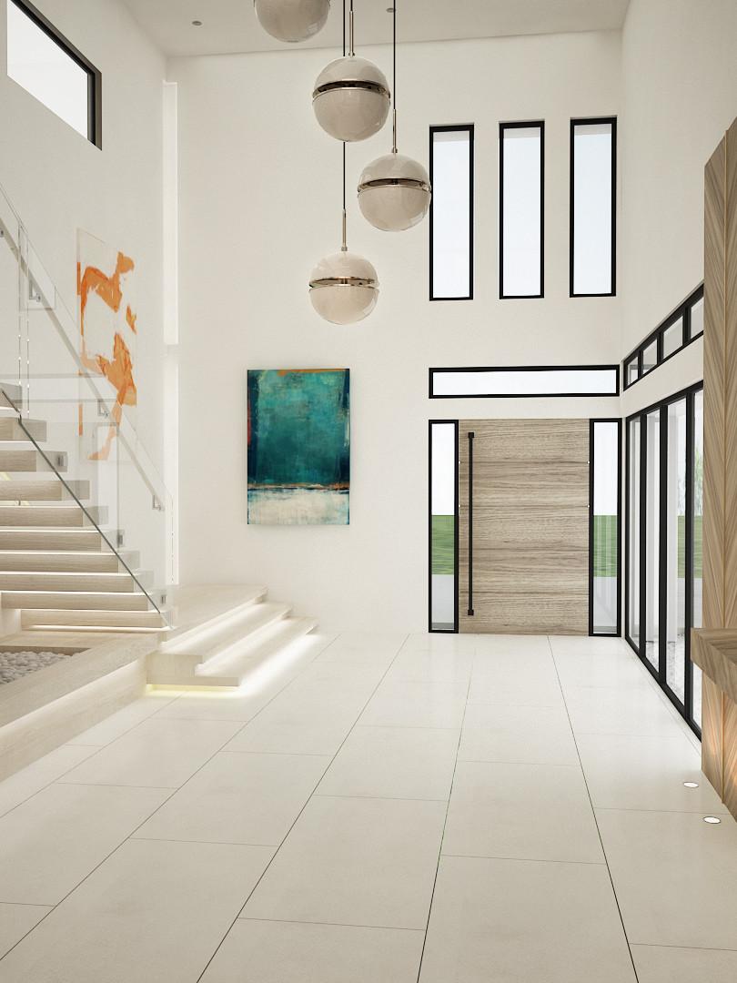 Foyer 02.jpg