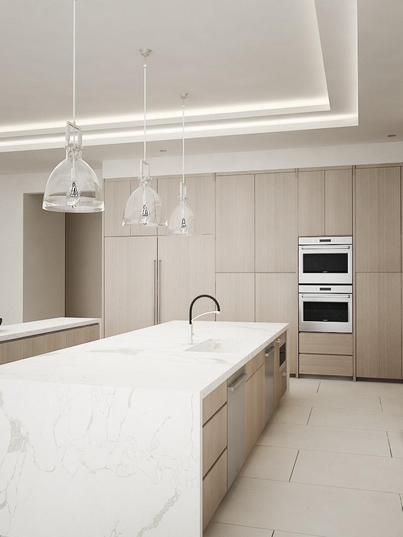 Kitchen & Family Room 01.jpg