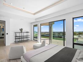35. jr master bedroom.jpg