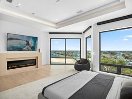 19. master bedroom 2.jpg