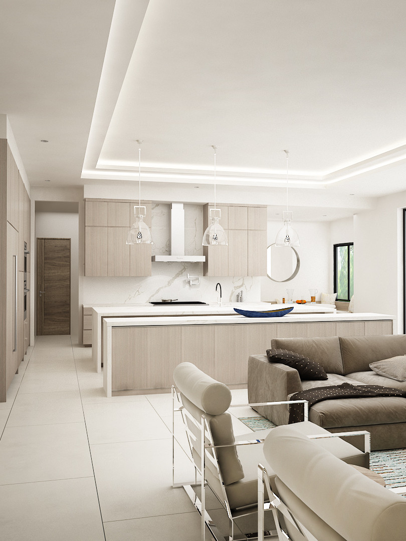 Kitchen & Family Room 02.jpg