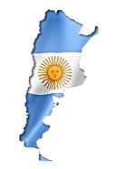 carte-du-drapeau-argentin_118047-2310-re