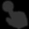 black-hands-mouse-cursor-click-png-32.pn