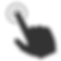 black-hands-mouse-cursor-click-png-32.pn