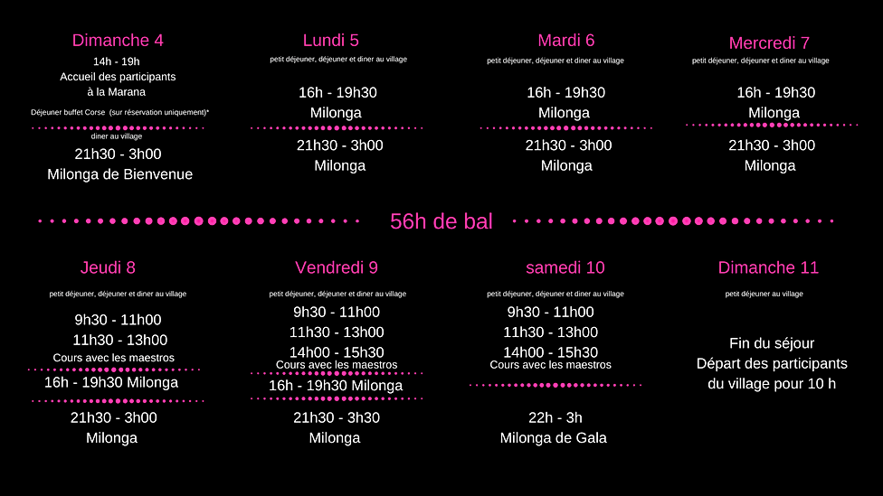 Programme-2.png