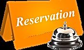 Reservationimg.png