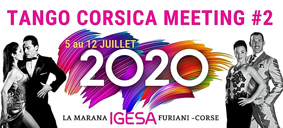 TANGO CORSIcA meeting #2-2.png