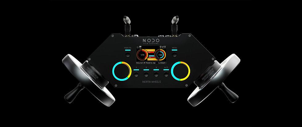 Nodo_Inertia_wheels.jpg