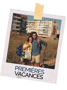 Premieres Vacances