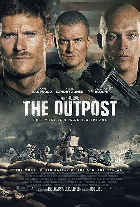 The Outpost NEW.jpg