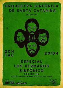 4 Los Hermanos.jpg