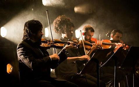 Orquestra Sinfonica de Santa Catarina.jp