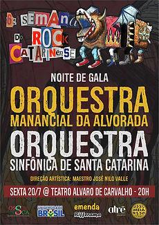 7 Orquestras.jpg
