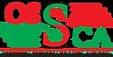 logo_ossca_2016_padrão.png