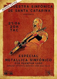 6 Metallica 2.jpg