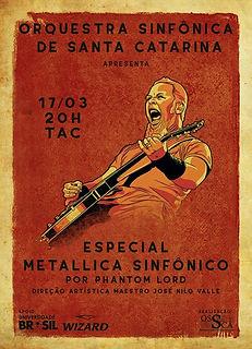 2 Metallica.jpg