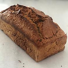 Karabuğday Ekmeği 800g