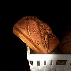 Siyez Ekmeği 800g