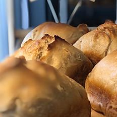Çocuk Ekmeği 200g