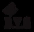 byg_logo_アートボード 1 のコピー 2.png