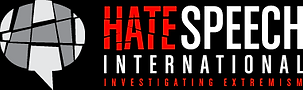 Horizontal_Logo-2013-07-01.png