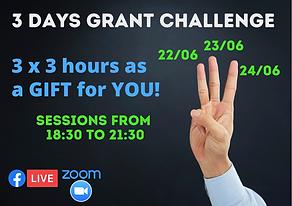 Grant Challenge (2).png