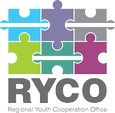 RYCO-Logo_Full-Color_Primary-3.png