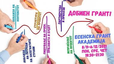 Анализа на потребите (3).png