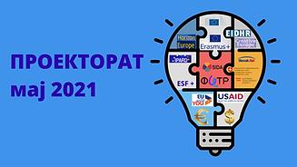 ПРОЕКТОРАТ мај 2021.png
