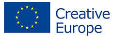 creative_europe_0.jpg