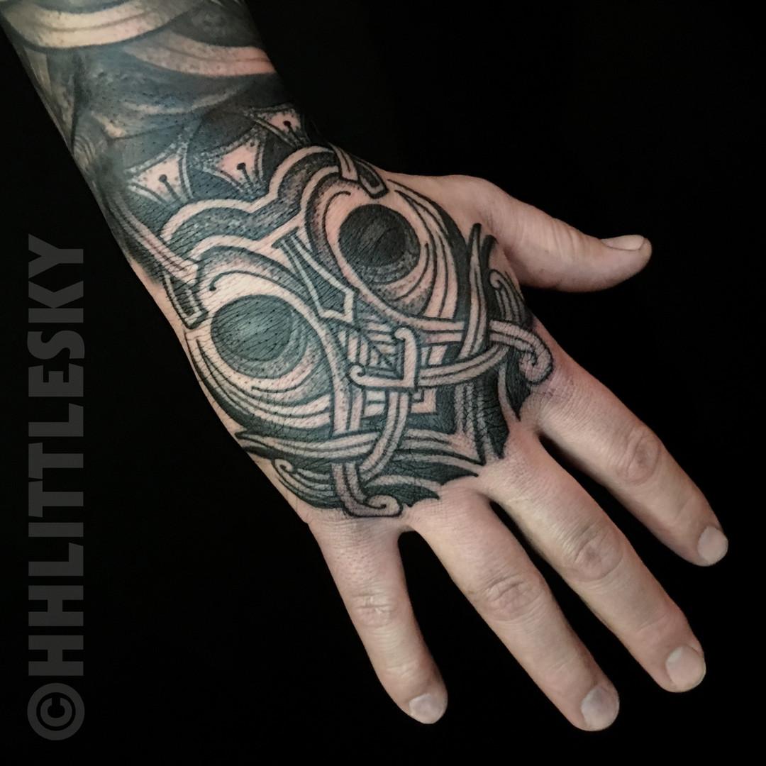 hand1.2.jpg