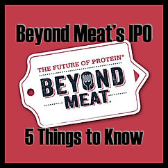 Beyond Meat IPO.001.jpeg