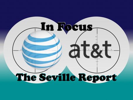 In Focus: AT&T