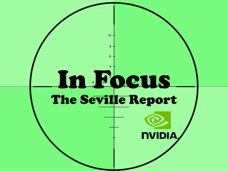 In Focus: Nvidia