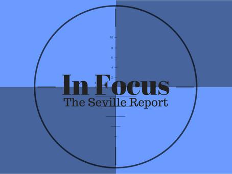 In Focus: GE & Tesla