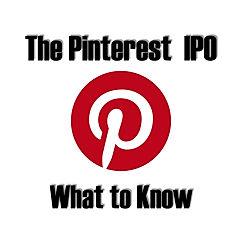Pinterest IPO.001.jpeg