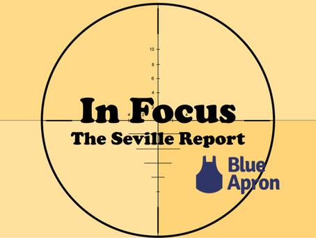 In Focus: Blue Apron