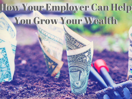 Employee Stock Purchase Plan: How Your Employer Can Help You Grow Your Wealth