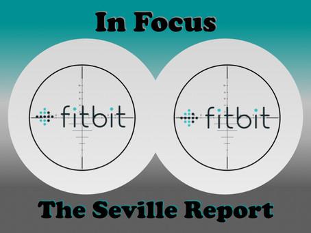 In Focus: Fitbit