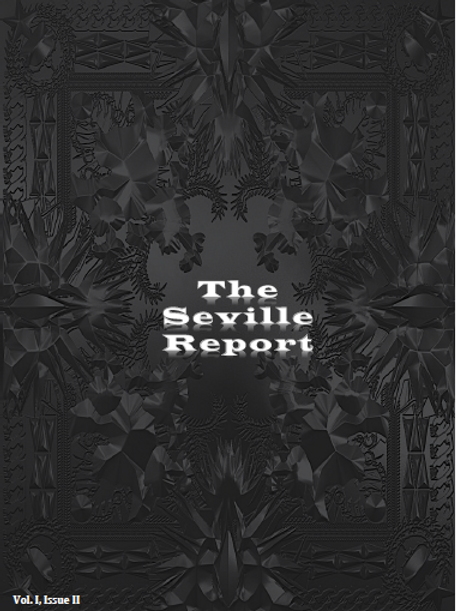 The Seville Report Vol I, Issue II