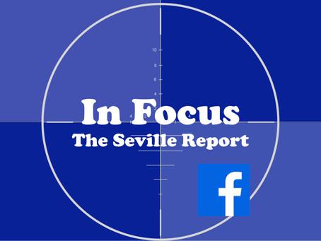 In Focus: Facebook