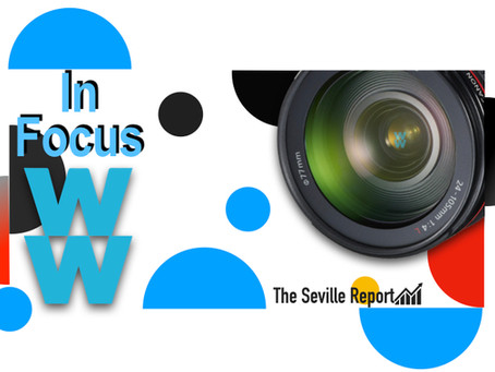 In Focus: Weight Watchers (WW)