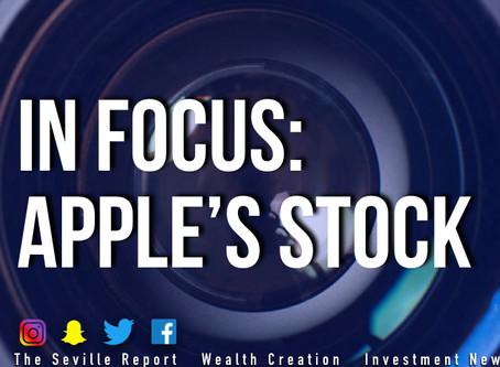 In Focus: Apple