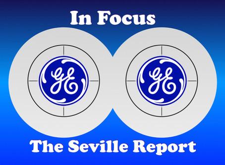 In Focus: GE