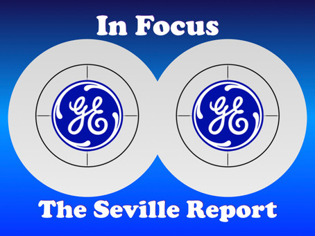 In Focus: GE