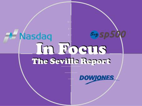 In Focus: The Stock Market Crash, Part II